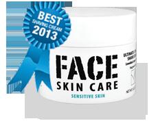 Best Shaving Cream of 2013
